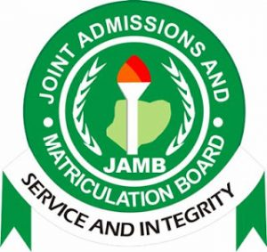 JAMB And WAEC 2020/2021 Subject Combination For All Courses