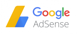 Adsense Account For Sale In Nigeria - Get Yours And Start Making Money