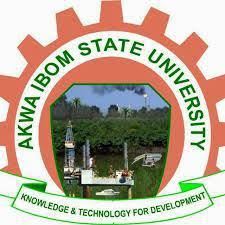 Akwa Ibom State Polytechnic Releases 2018/2019 1st 2nd 3rd 4th Batch JAMB Admission List Is Out
