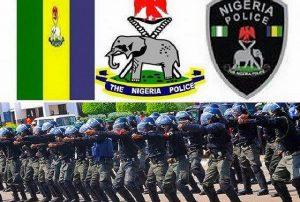 How to Apply Nigerian Police Recruitment Portal 2019/2020 Application Form Online Registration Portal