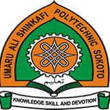 Polytechnic of Sokoto